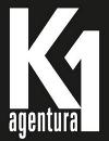 Agentura K 1 s.r.o.