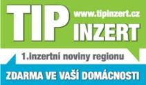 Tipinzert logo