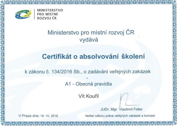 MMR_A1_kouril