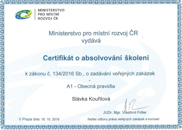 MMR_A1_kourilova