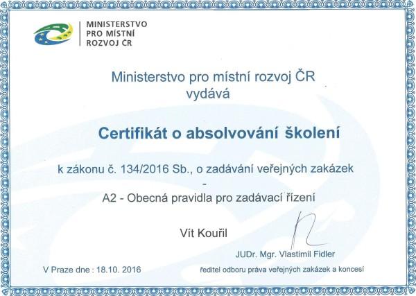 MMR_A2_kouril