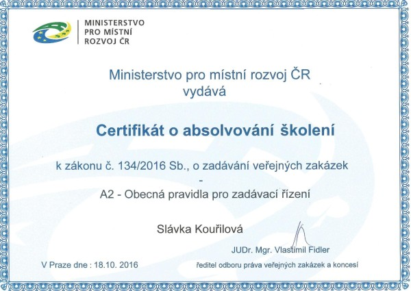 MMR_A2_kourilova