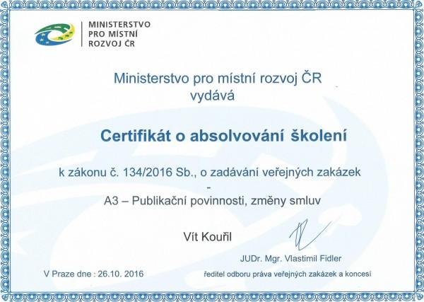 MMR_A3_kouril