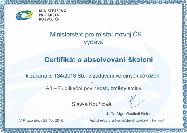 MMR_A3_kourilova