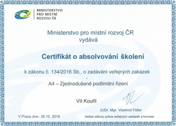 MMR_A4_kouril