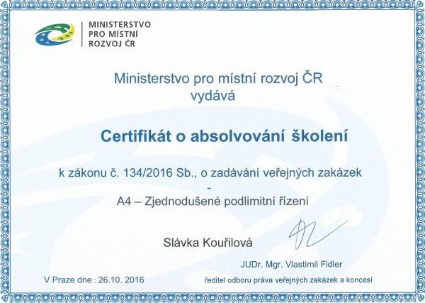 MMR_A4_kourilova