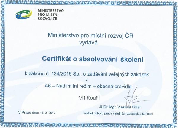 MMR_A6_kouril