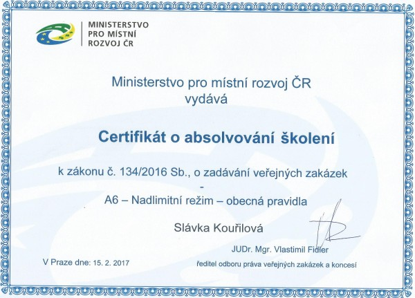 MMR_A6_kourilova