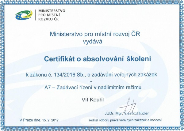 MMR_A7_kouril