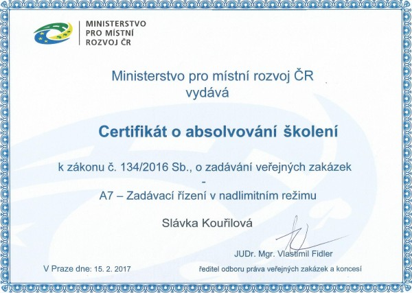 MMR_A7_kourilova